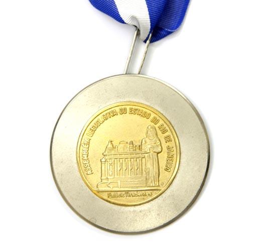 medalha-tiradentes