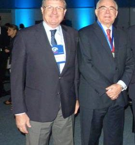com-dr.nicoli