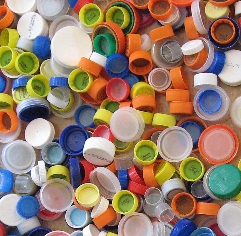 Designed by Pressfoto - Freepik.com