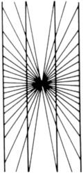 ilusoes-de-optica