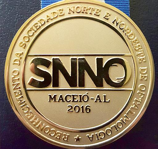 medalha-reconhecimento-snno
