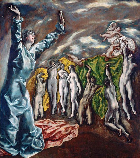 El_Greco_The_Vision_of_Saint_John_1608-1614-3