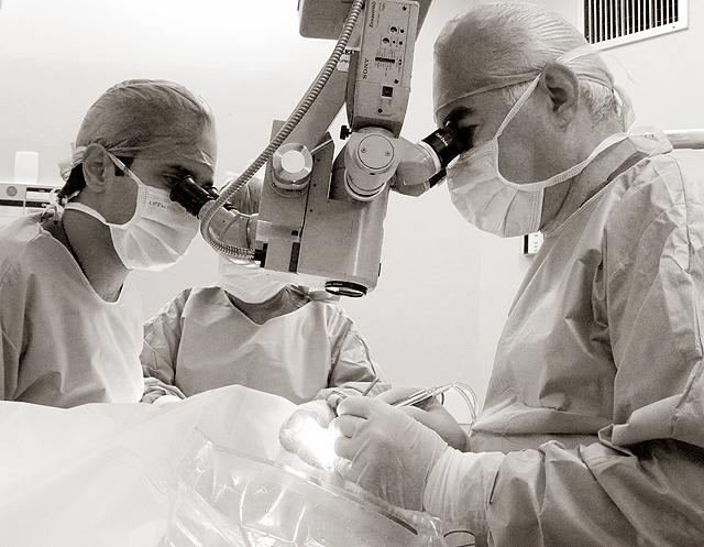 cirurgia-de-catarata