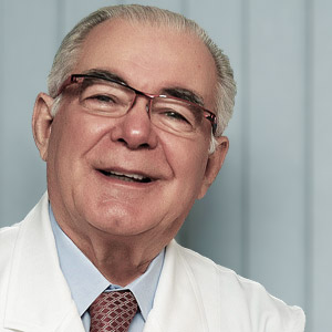 Dr. Miguel Padilha