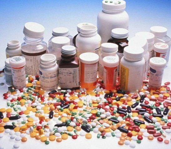 intercorrencias-entre-medicamentos