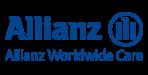 logos-planos-allianz