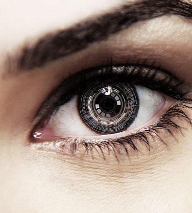olho-bionico