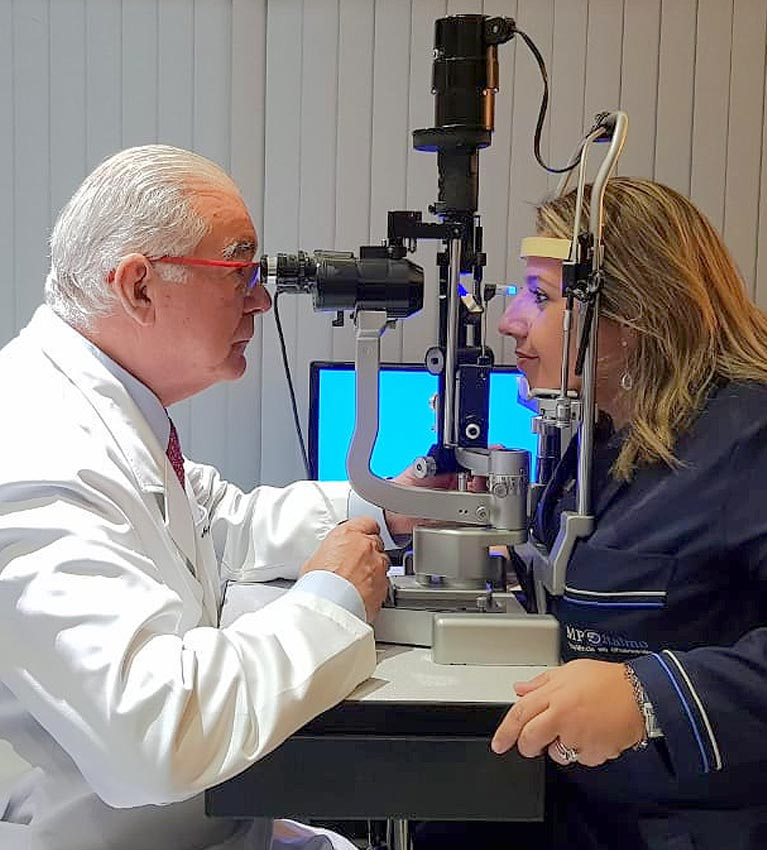 glaucoma_vigilia-constante