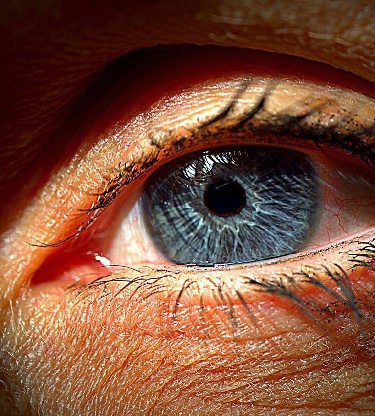 Perspectivas (novas) em oftalmologia