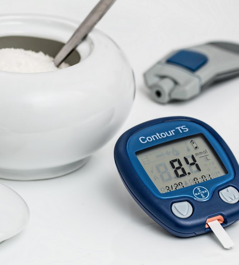 catarata-diabeticos